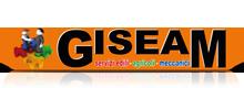 Giseam – Servizili Edili – Agricoli – Meccanici